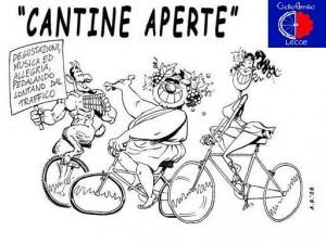 Cicloamici_cantine aperte