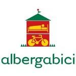 Logo-AlbergaBici2