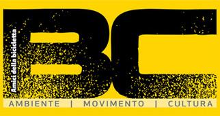 Logo-BC2