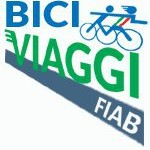 Logo-Bici_Viaggi2