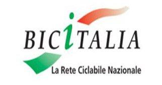 Logo-Bicitalia2