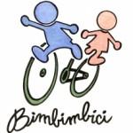 Logo-Bimbimbici2
