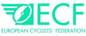 Logo-ECF2