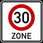 Zona30