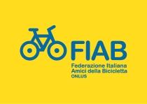 logo-fiab-tutto_oriz-col